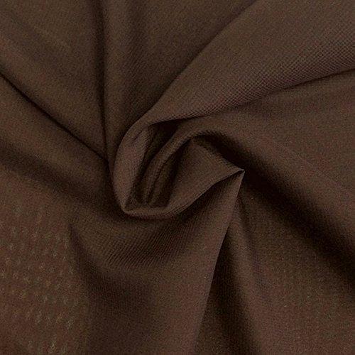 Scrub Fabric - 6