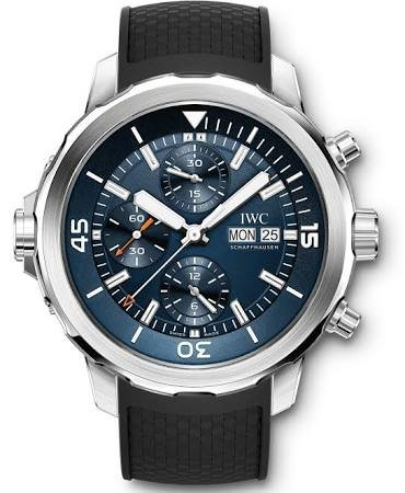 iwc-aquatimer-chronograph-blue-dial-black-rubber-mens-watch-iw3768-05