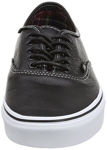 Vans Sneakers Basses Mixte Authentic Adulte z0qwzf4x