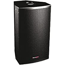 American Audio Sense8 8-In 2-Way Passive Speaker - New
