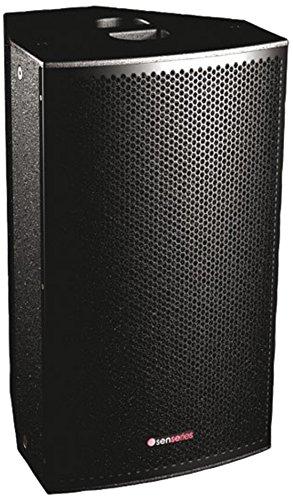 - American Audio Sense8 8-In 2-Way Passive Speaker - New