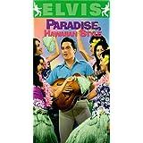 Presley, Elvis - Paradise, Hawaiian Style