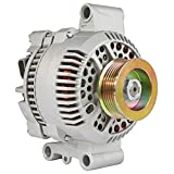 DB Electrical AFD0012 Alternator (For Ford F Series & Ranger 92 93 94 95 96 97 98 99 00 01 02 03 04 05)