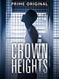DVD : Crown Heights