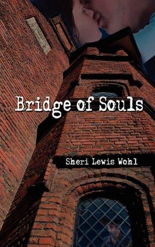 Bridge of Souls PDF ePub book
