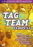 Tag Team Tempest