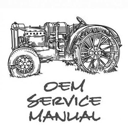 Amazon.com: All States Ag Parts Service Manual - KU-S ... on kubota wheel rims, kubota 30 hp engine, kubota tractors with loader and cab, kubota l4740, kubota b-series tractor cab, kubota l3700, kubota tractor rims, kubota remote hydraulic valve parts diagram, kubota l3430, kubota l4300, kubota l2600, kubota l3650, kubota l 3200, kubota tractor brand, kubota diesel tractor, kubota compact tractors, kubota l3940,