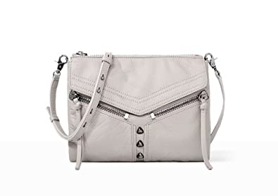 Image Unavailable. Image not available for. Color  Botkier Women s Trigger  ... d320ac087f574