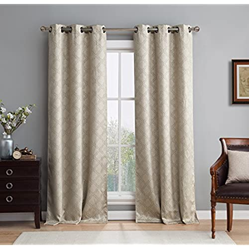 viabest window s choose curtains curtain the img guide for home arihant homes long buyer