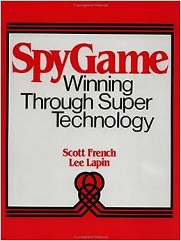 spygame-winning-through-super-technology