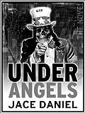 Under Angels