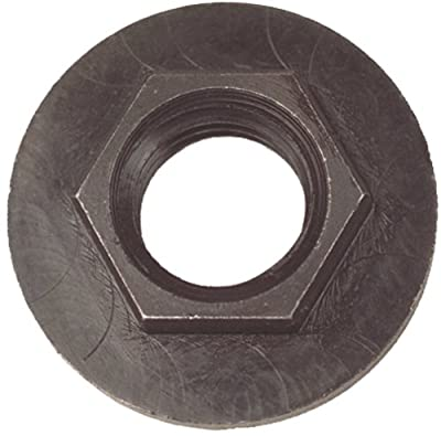 "King Arthur G6041 Universal Nut, 5/8"" Arbor For G6692 & G6036"