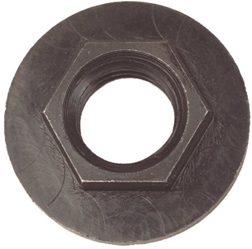 King Arthur G6041 Universal Nut, 5/8'' Arbor For G6692 & G6036