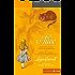 Alice: Aventuras de Alice no país das Maravilhas & Através do espelho e o que Alice encontrou por lá (Clássicos Zahar [bolso de luxo])