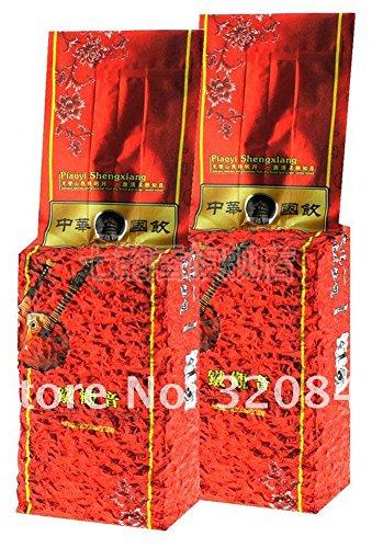 Chariot Trading - 500g health care the tea green food oolong tea oolong