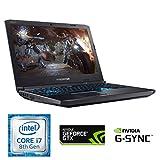 Acer PH517-51-72NU