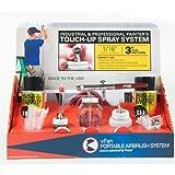 Preval 0100 V-Fan Spray System