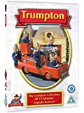 Trumpton: The Complete Collection [DVD] [1967]