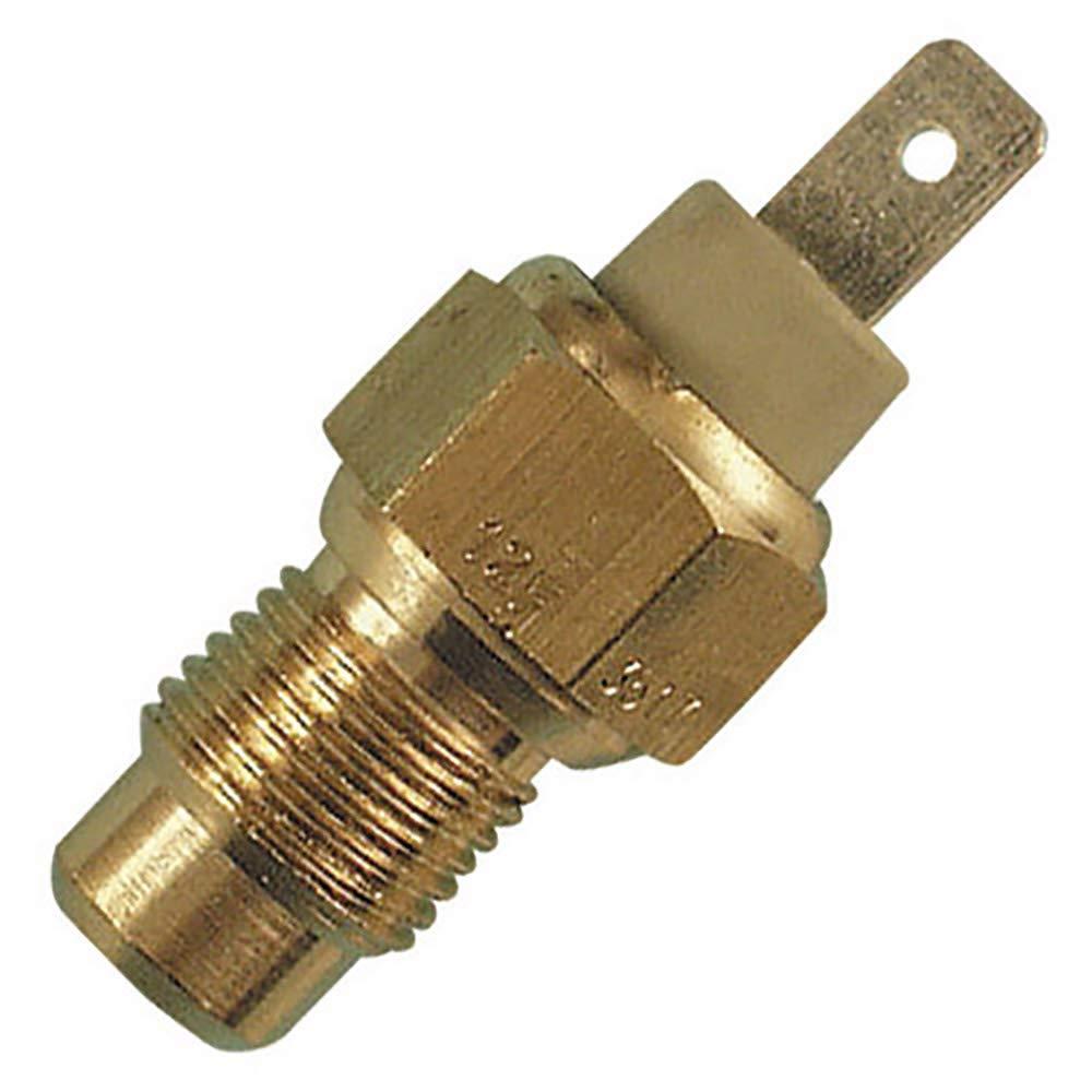 testigo de l/íquido refrigerante FAE 35170 interruptor de temperatura