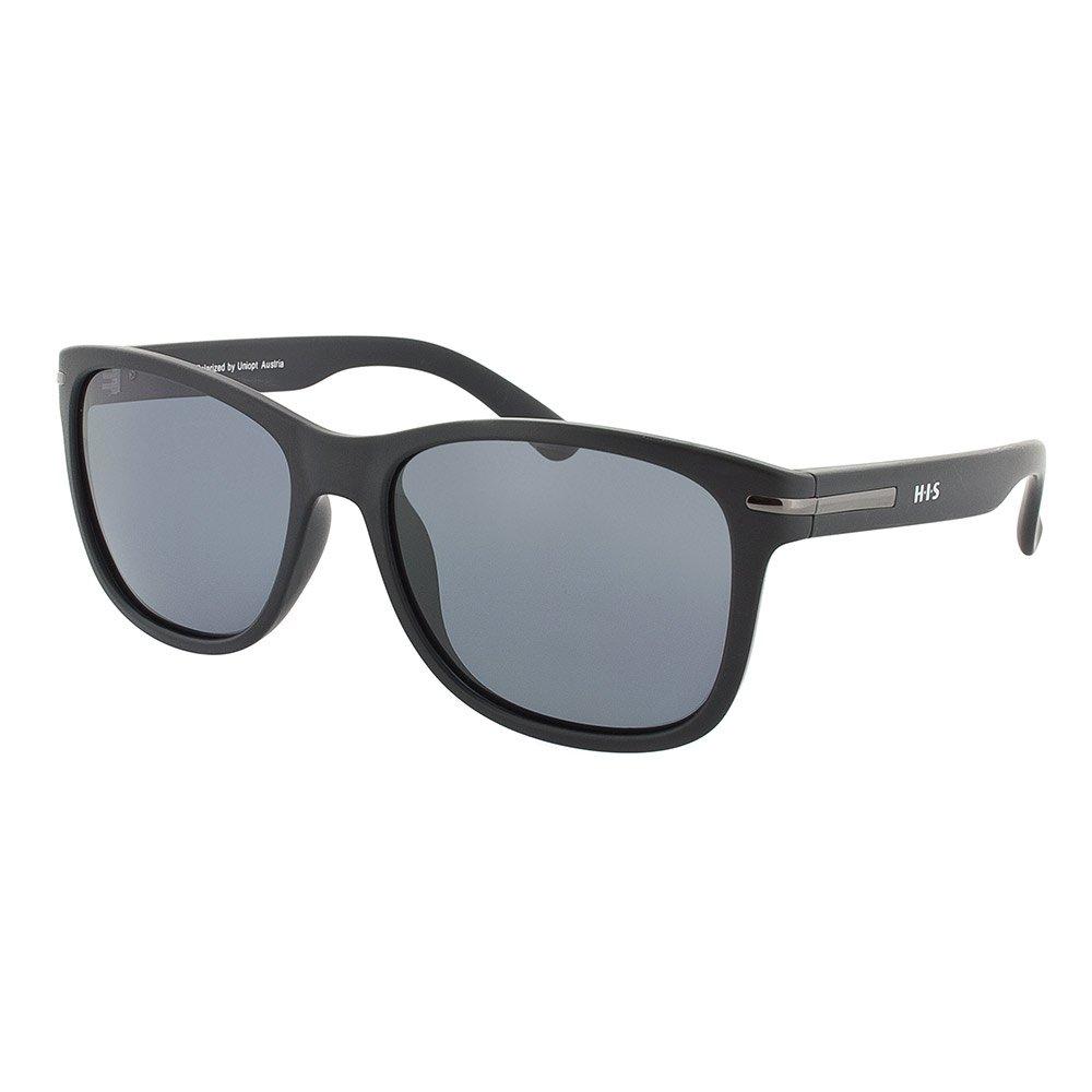 H.I.S. polarized Sonnenbrillen
