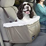 Tagalong Booster Seat For Sale