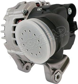 Lichtmaschine Generator 150A Valeo BMW 3er 5er X5 Opel 7792092 S30AN03 A14S054
