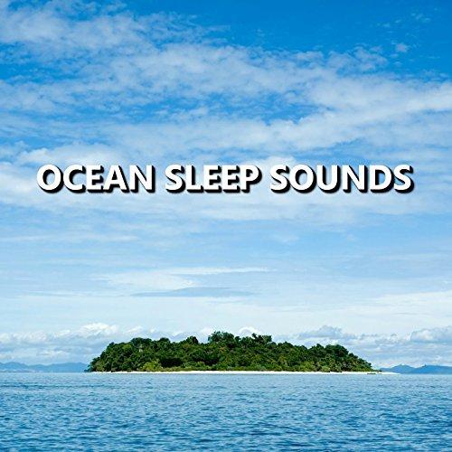 Amazon com: Happy Miami Ocean Waves: Sleep Sound Library
