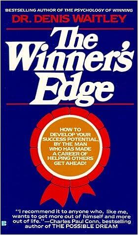 winning edge synonym
