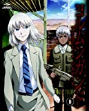 Jormungand: Perfect Order Vol.6 [Limited Edition]