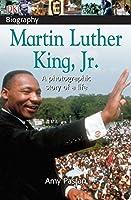 DK Biography: Martin Luther King Jr.: A
