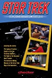 Star Trek: The Key Collection, Vol. 2