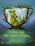 Lynnie and the Gentle Dragon