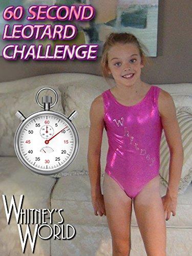60-second-leotard-challenge