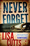 Never Forget (DC Nina Foster)