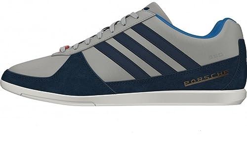 Adidas Originals Men s Porsche 360 1.0 Sneakers 6a2589cf45c