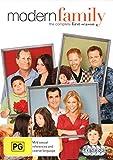 Modern Family - Season 1 DVD