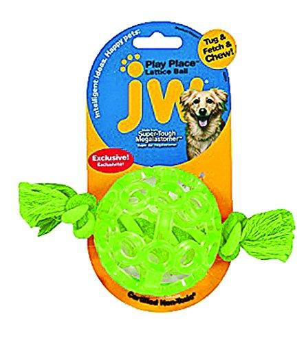 JW Pet BC209640 Place Lattice