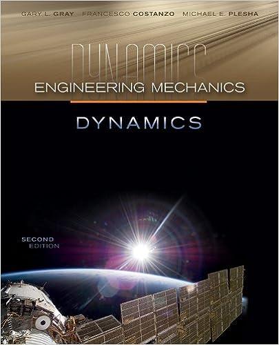 Amazon engineering mechanics dynamics 9780073380308 gary engineering mechanics dynamics 2nd edition publicscrutiny Image collections