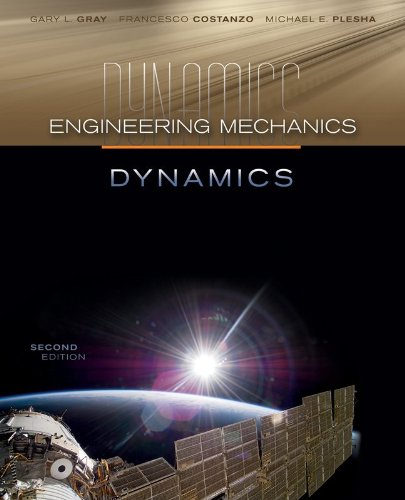 Engineering Dynamics: Dynamics and Connect Access Card for Dynamics Dynamic Card