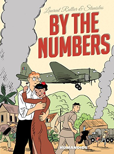 Download By The Numbers ebook