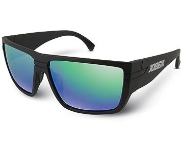 Jobe Viga schwimmfähige Gafas De Sol Deporte náutico Gafas Polarizada Gafas Kite Surf Vela