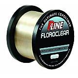 P-Line Floroclear Bulk Spool