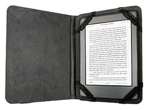 "Port Phoenix - Funda para eBook de 6"""