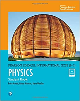 Book physics edexcel gcse student