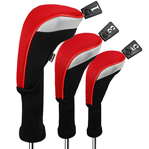 Bestselling Golf Head Covers