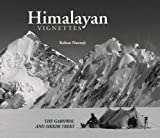Himalayan Vignettes, Kekoo Naoroji, 1890206601