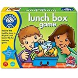 Orchard Toys OTL101136 Lunch Box Game