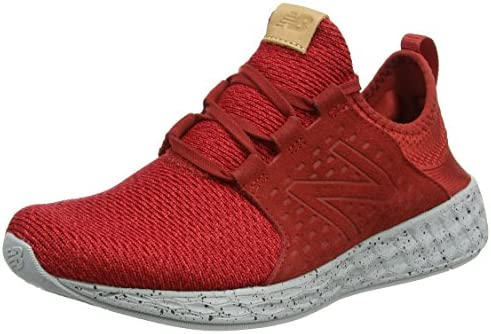 New Balance Men s Mcruzor