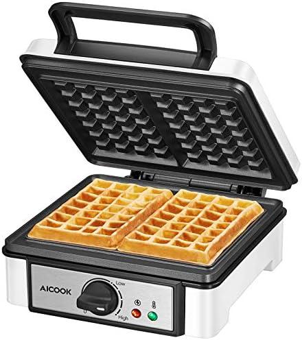 belgian-waffle-maker-machine-non