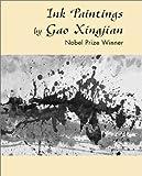 Ink Paintings, Gao Xingjian, 193190703X